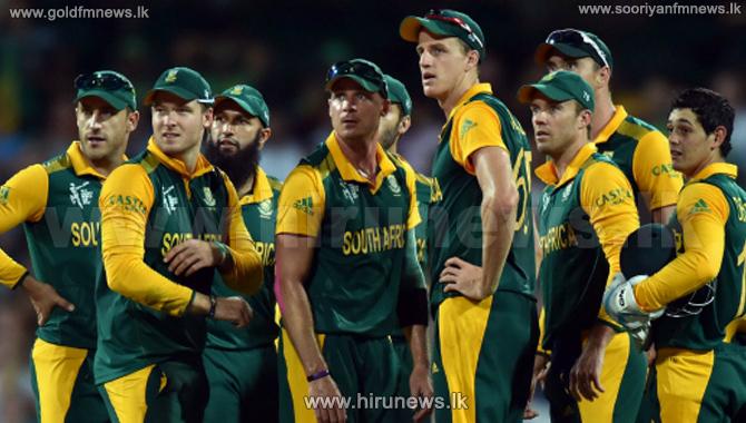 AB+de+Villiers+returns+to+captain+South+Africa+in+ODIs+against+Sri+Lanka