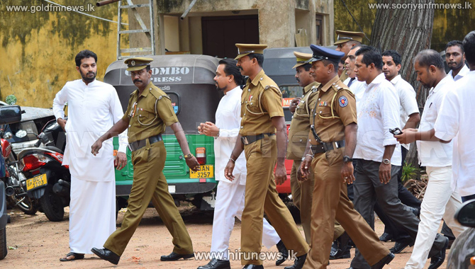 Wimal+Weerawansa+further+remanded