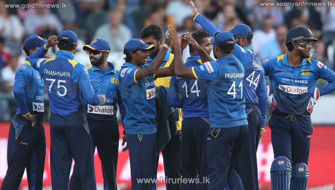 Sri+Lanka+Cricket+sets+record+with+outstanding+victory+yesterday
