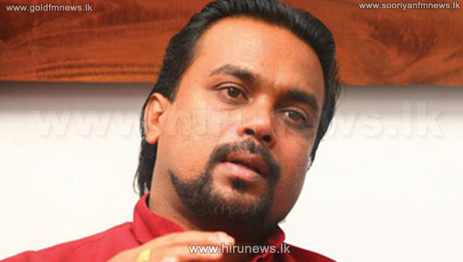 Wimal+claims+that+his+privileges+are+violated+