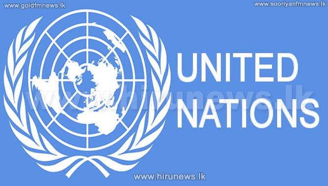 UN+report+calls+on+the+Sri+Lankan+government+to+prioritize+torture+prevention+in+Sri+Lanka
