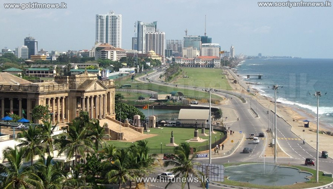 Galle+Face+Green+road+will+be+closed+for+Independence+Day+rehearsals