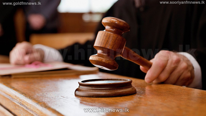 HIGH+COURT+INSTRUCTS+RAVI+TO+FILE+OBJECTIONS