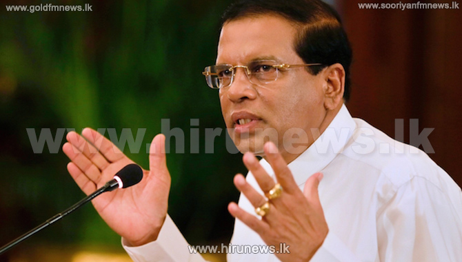 PRESIDENT+REVEALS+THE+PLAN+IN+CONSERVING+FORESTS