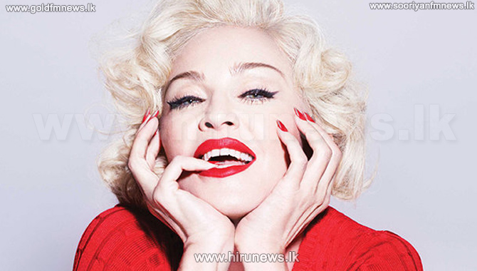 MADONNA+BANNED+FROM+TEXAS+RADIO+STATION