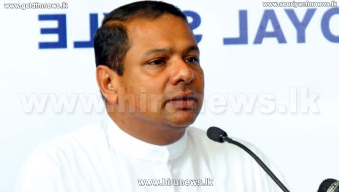 Piyankara+loses+the+post+of+co-chairman+of+Puttalam+Development+Committee