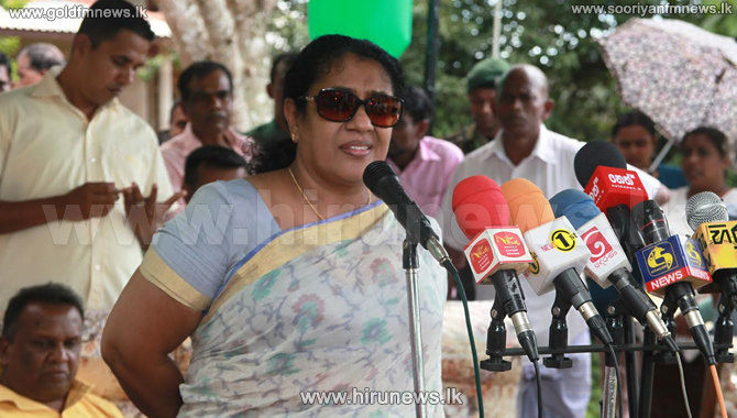 ANYONE+SHOULD+BE+PUNISHED+IF+FOUND+GUILTY+OF+DOING+WRONG+%E2%80%93+MINISTER+THALATHA+ATHUKORALA