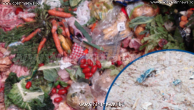 Court+cases+against+14+who+sold+food+unsuitable+for+human+consumption