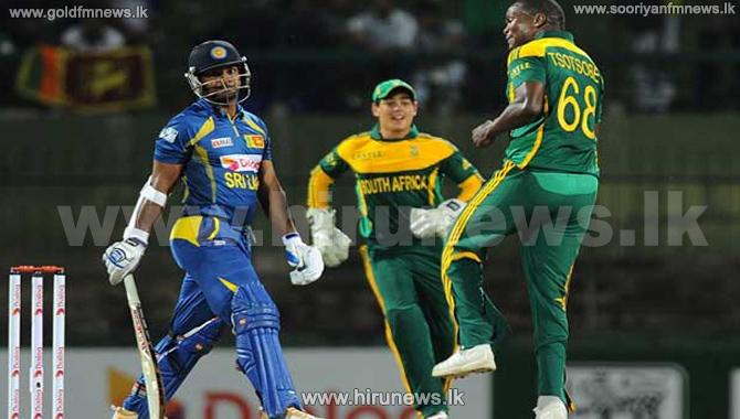 South+Africa+beat+Sri+Lanka+by+121+runs+