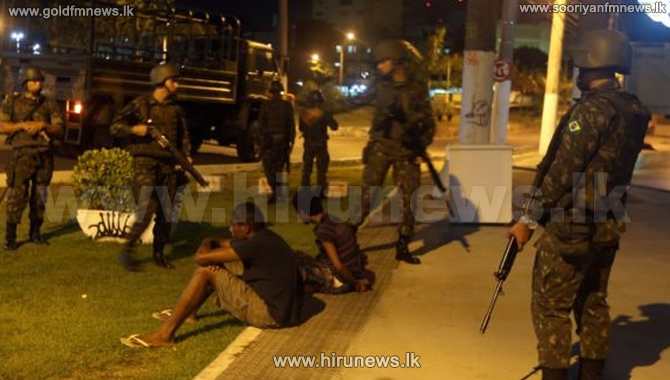 Brazil+troops+patrol+city+of+Vitoria+hit+by+police+strike