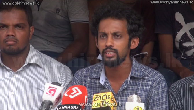 Lahiru+Weerasekera+released+on+bail