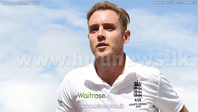 %27Steely%27+Broad+enters+Test+captaincy+frame
