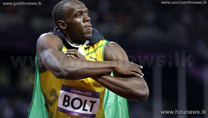 Usain+Bolt+and+simone+Biles+claim+top+accolades+at+Laureus+World+Sports+Awards