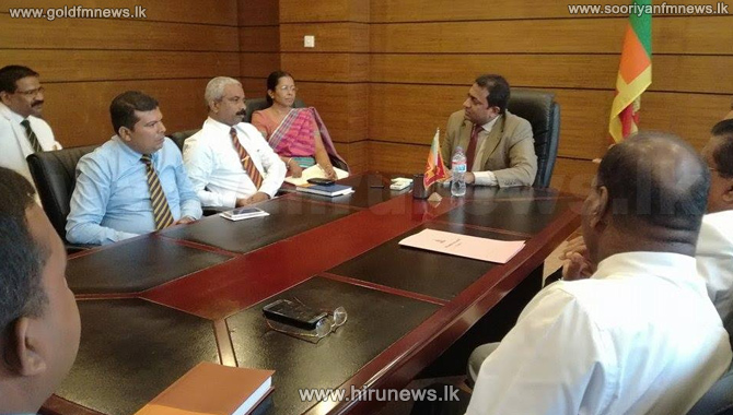 Principals+of+Ananda%2C+Nalanda+and+D.S.+Senanayake+colleges+summoned+to+Education+Ministry+over+student+clashes