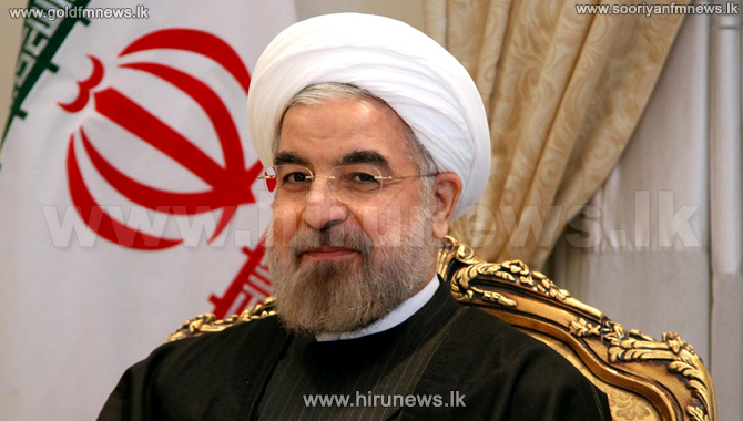 Iranian+President+explains+reasons+for+his+foreign+tour