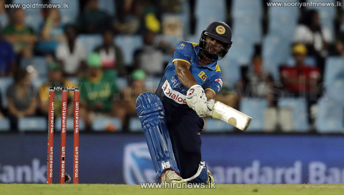 Sri+Lanka+wins+the+First+T20I+match+against+Australia