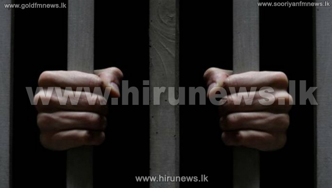 15+students+of+Peradeniya+Uni+remanded+