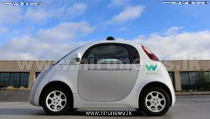 Google%27s+self-driving+firm+sues+Uber
