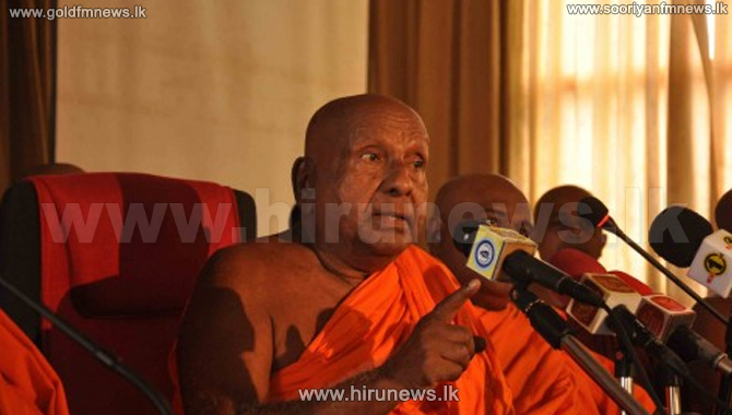 Chancellor+of+Sabaragamuwa+University+injured+with+4+others