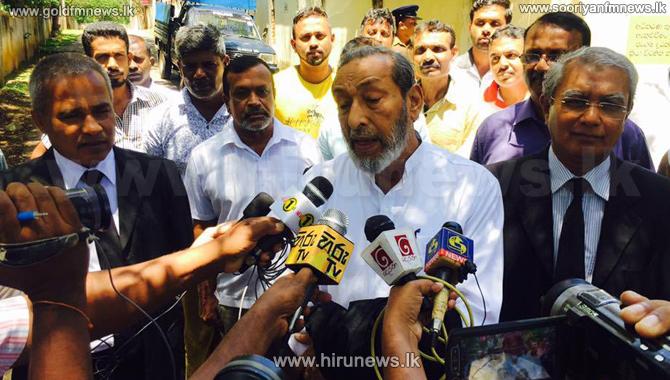 Bail+for+suspects+of+Hambantota+Port+incident