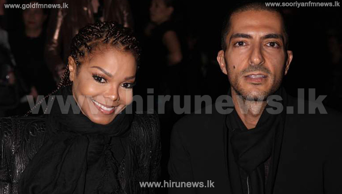 Janet+Jackson%27s+Brothers+Describe+Her+New+Son+As+%22Beautiful%22