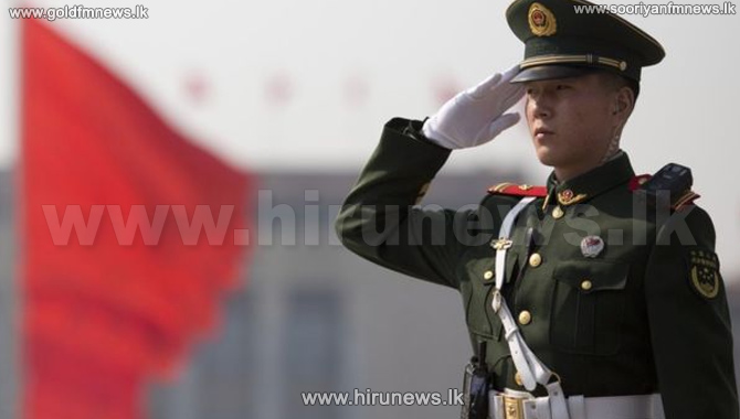 China+to+increase+military+spending+by+7%25+in+2017