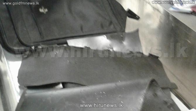 Drug+smuggling+concealed+in+carpets+revealed