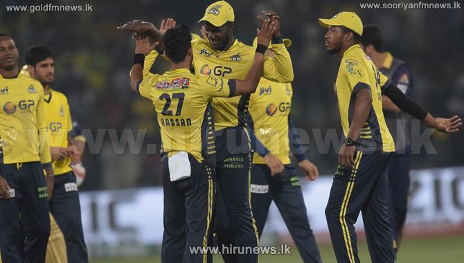 Peshawar+Zalmi+win+Pakistan+Super+League+2017
