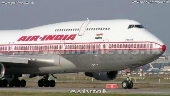 India%E2%80%99s+national+airline+%E2%80%98on+sale%E2%80%99