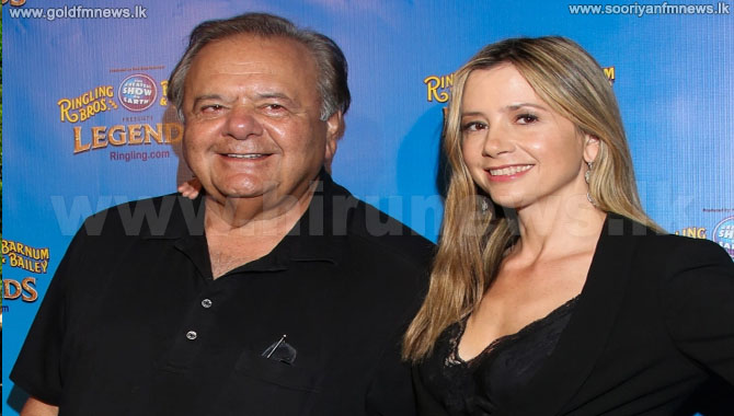Mira+Sorvino%27s+father+threatens+Harvey+Weinstein