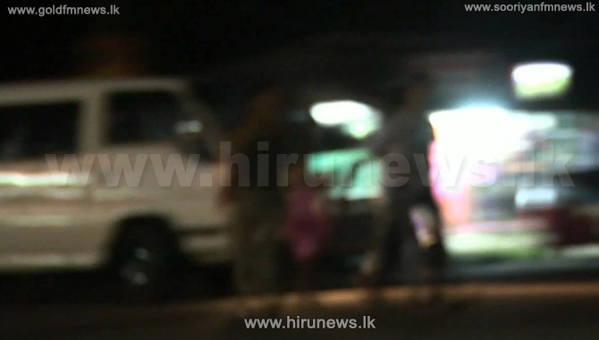 Late+Trinco+businessman%27s+son+abducted