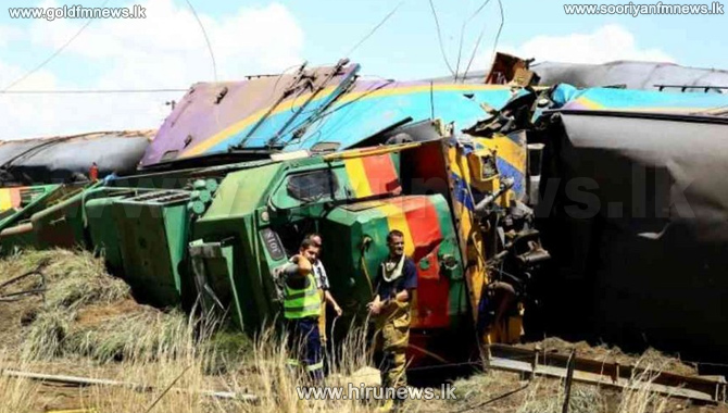 South+African+train+collision+causes+injuries+to+over+200