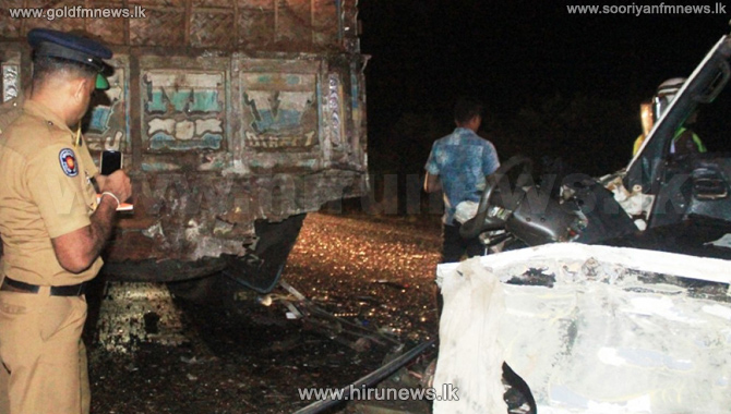 Four+killed+in+Mankulam+road+tragedy+