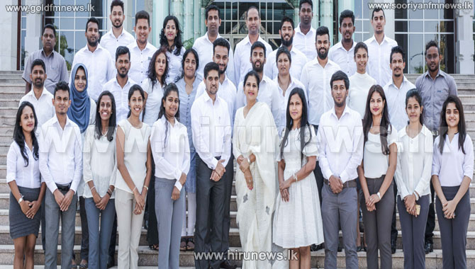 Wavemaker+launched+in+Sri+Lanka