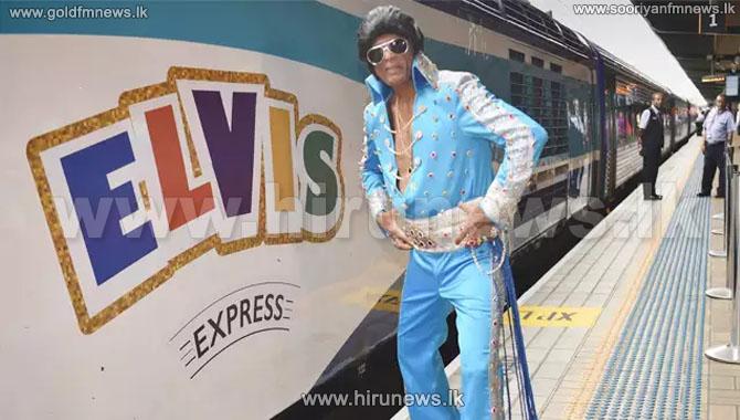 Elvis+fans+rock+in+Sydney