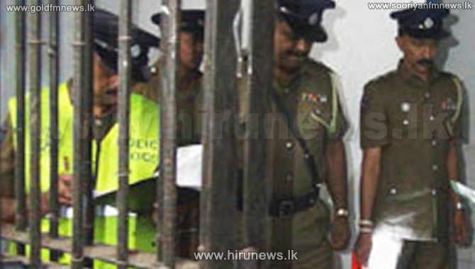 IGP+orders+probe+into+death+of+youth+at+Police+cell