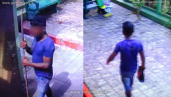 Businessman%27s+home+burgled+in+broad+day-light
