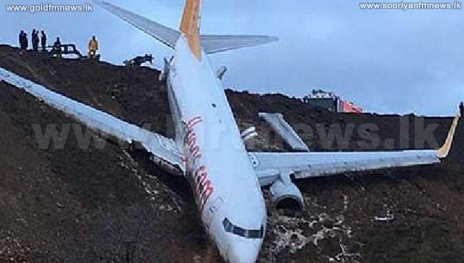 Panic+as+passenger+jet+skids+off+runway+in+Turkey