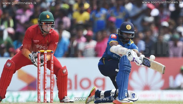 Zimbabwe+wins+toss+and+to+bat+first