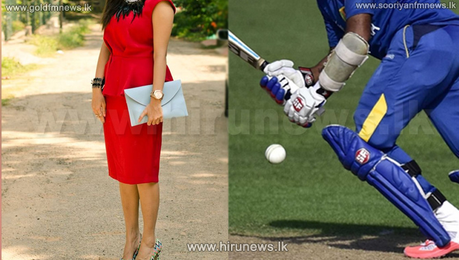 +Former+super-star+cricketer+divorces+his+wife