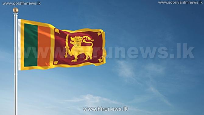 Sri+Lanka+falls+short+in+global+rules+of+money+laundering