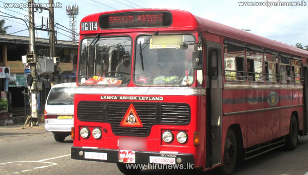 Transport+arrangements+in+place+for+public+returning+to+Colombo