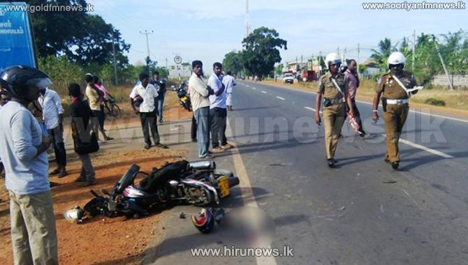 Motorbike+accidents+kill+8+men