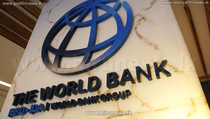 World+Bank+warns+Sri+Lanka+over+economic+challenges