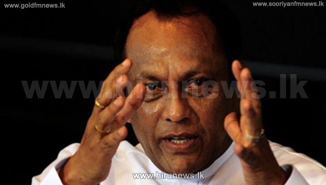 SLFP+%22Group+of+16%22+says+no+change+to+their+decision
