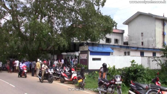 Manager+of+Horana+factory+arrested