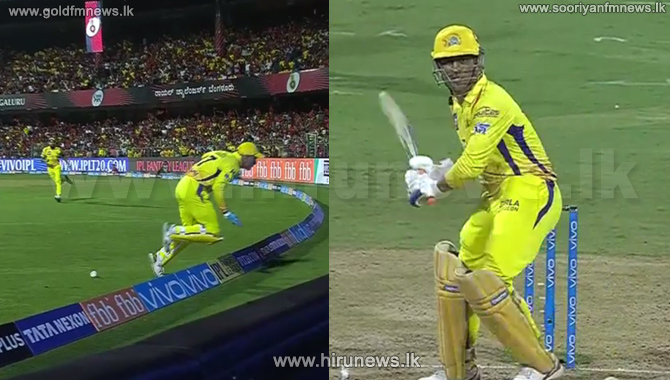Dhoni+punishes+RCB+in+emphatic+passion