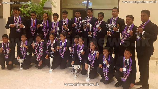 Sri+Lanka+wins+runners-up+at+S.+Asian+junior+TT