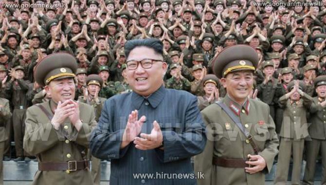 North+Korean+leader+to+make+a+historic+visit+to+South