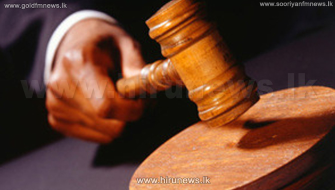 Horana+factory+owner+remanded